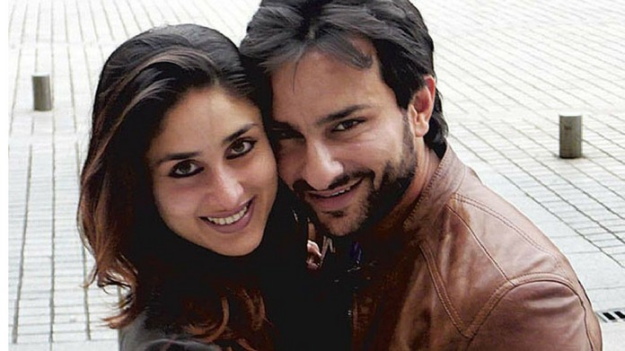 kareena saif blessed with a baby boy