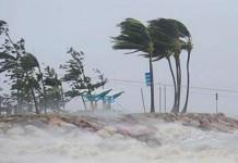 nada cyclone