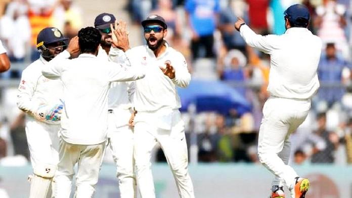 ind-eng-cricket