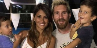 lionel-messi marriage