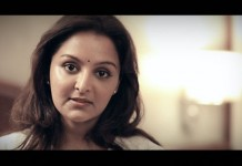 manju-warrier about jayalalitha
