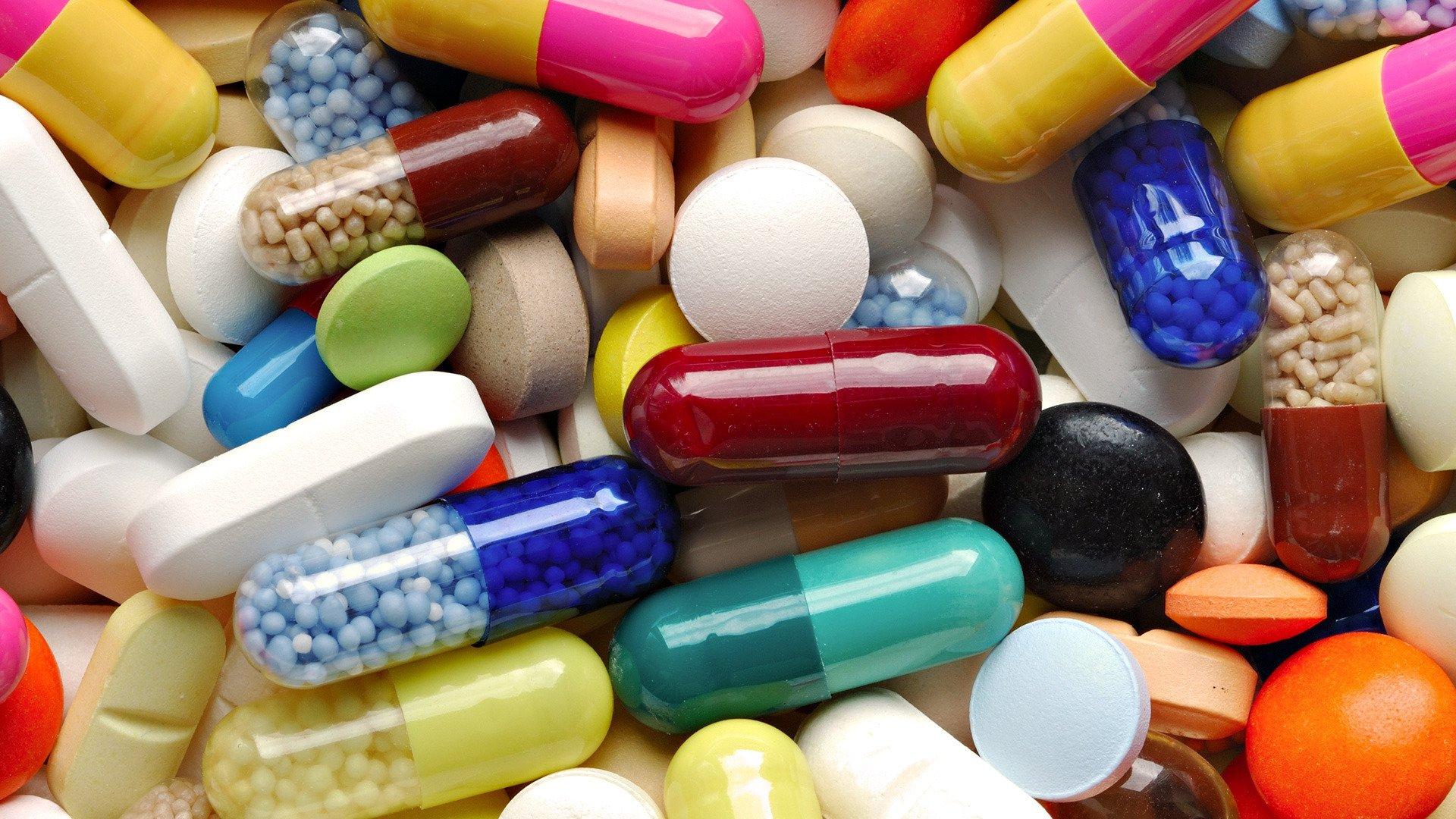 92 medicines price cut down