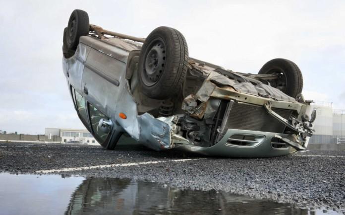 car-accident palakkad
