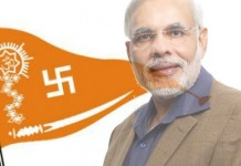 PM Modi is anti Hindu