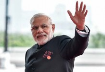 PM to adress public today Forbes list of world's most powerful people