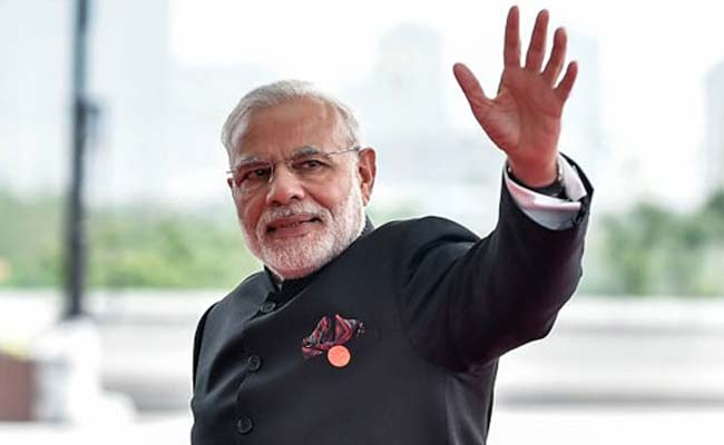 PM to adress public today Forbes list of world's most powerful people prime minister, narendra modi, ad, RTI