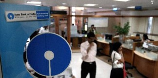 sbi SBI fake explanation RBI insolvency process,Electro steel, bhushan , essar steel SBI expels 6000 employees