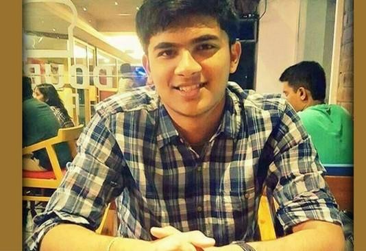 student died after eating kurkure