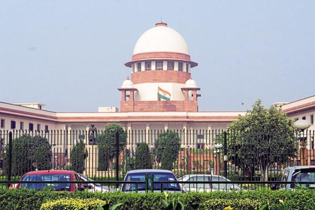 Covid; Supreme Court of India criticizes Delhi govt