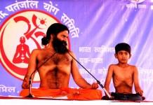 pathanjali schools