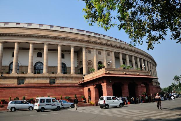 new vice president election date to be declared today wintersession today