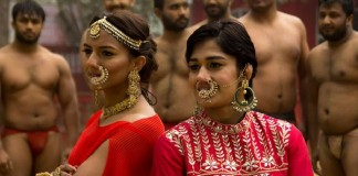 http://twentyfournews.com/2016/12/28/dangal-sisters-photoshoot/