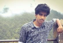jishnu pranoy jishnu suicide case krishna das first convict