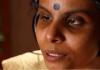 vaikom vijayalakshmi