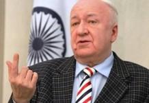 Alexander Kadakin