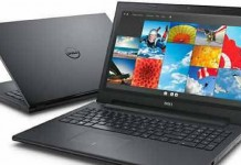 Best 5 laptops under 40000