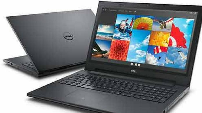 Best 5 laptops under 40000