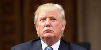 donald trump refugee ban trump about court proceedings medias are american citizens enemy tweeted trump judge dismisses trumps plea