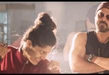 Guru-Telugu-Movie-Latest-Teaser