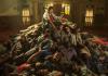 khaidi-no-150-official-theatrical-trailer1