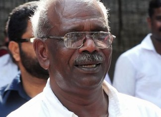 MMMani mm mani against environmentalists