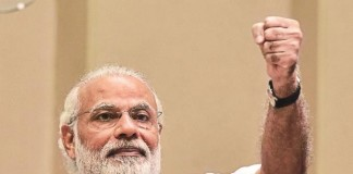 MODI.1 announcements for poor people in india to be made soon says pm