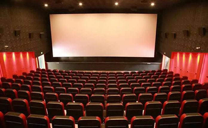 mattannoor-sahina-cinemas1