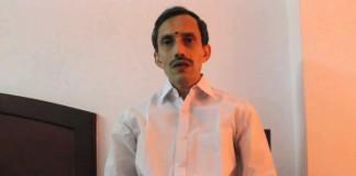 NDA to expand says BJP welcomes Kerala congress M