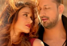 Pehli Dafa Atif Aslam new song