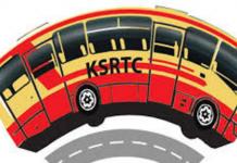 ksrtc