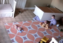 two-year-old-miraculously-saves-twin-brother1