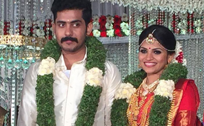 Vinu-mohan-brother-married.1