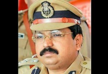 adgp tomin thachankery assigned with new duties