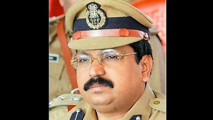adgp tomin thachankery assigned with new duties hc against thachankery