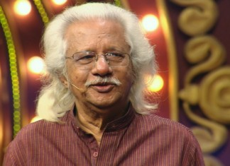 adoor gopalakrishnan about mohanlal