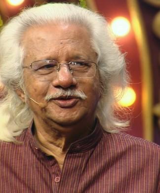 adoor gopalakrishnan about mohanlal