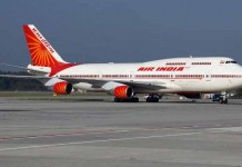 air india cen wishes to buy air india says TATA