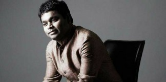 top ten evergreen hits of AR Rahman