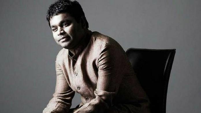 top ten evergreen hits of AR Rahman
