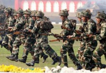 army pension pan number submission last date