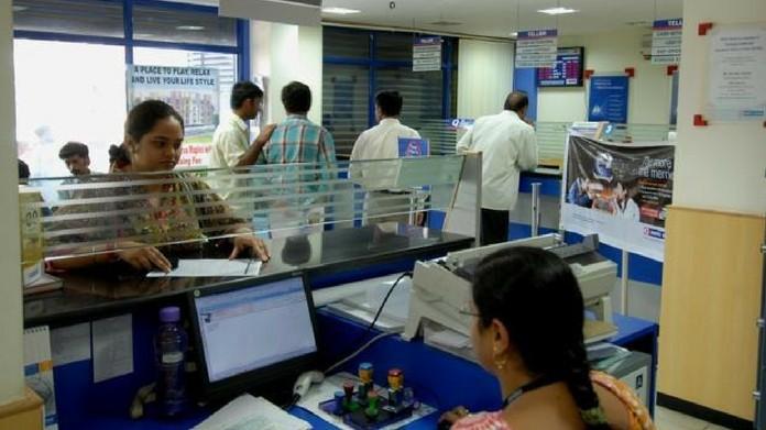 banking cash transaction tax