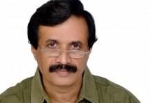 c-raveendranath