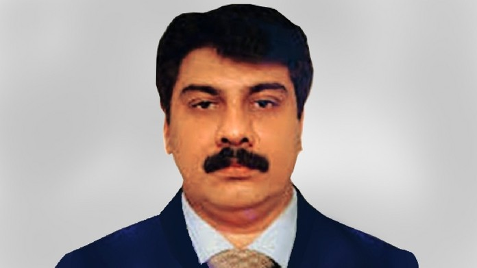 case against sidco former MD