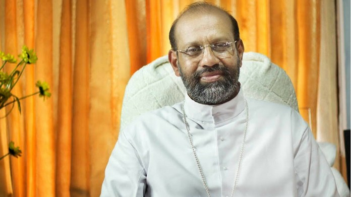 catholic church against inter caste marriage