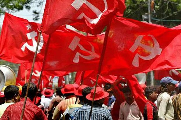 cpm cpm dharna against slaughter cpm office attack hartal olavanna cpm state committee meet today