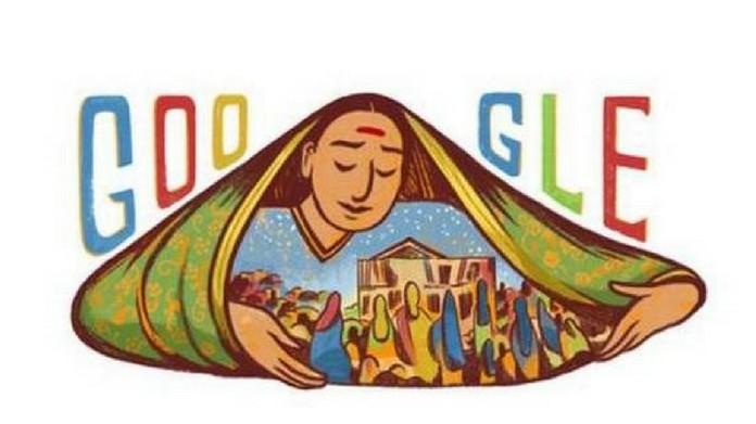 Savitri bhai phule