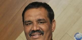 vijay bjp