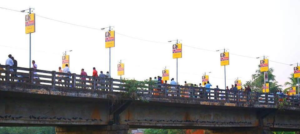 enathu-bridge-1