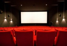 film exhibitors fedaration complaints