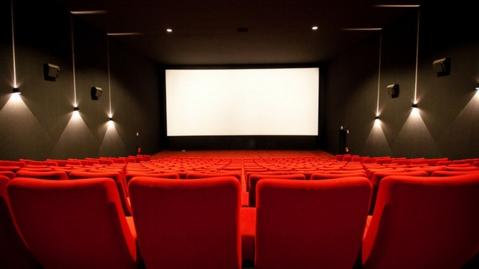 film exhibitors fedaration complaints 200 rupee for film ticket